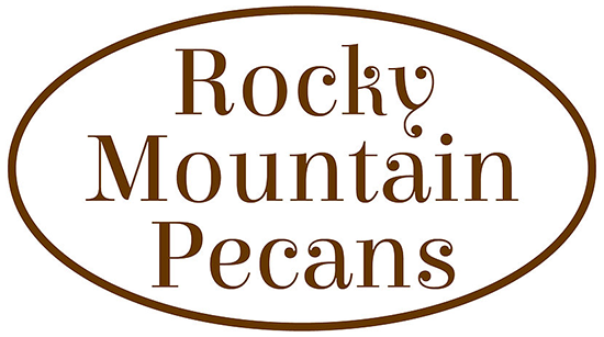 https://rockymountainpecans.com